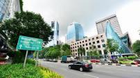 Singapore: BĐS cao cấp sẽ tiếp tục tăng trưởng