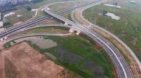 Xây dựng mỗi km cao tốc Bắc Nam có chi phí 215 tỷ đồng