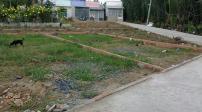 Có nên mua đất phân lô chung sổ đỏ?