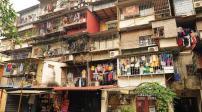 Hà Nội: Kiểm tra, rà soát nhà ở và công trình cũ, nguy hiểm tại đô thị