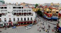 Hà Nội: Làm rõ một số nội dung đồ án quy hoạch phân khu đô thị H1-1A