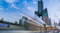 Giá BĐS Đài Loan sẽ giảm nhiệt trong năm 2017