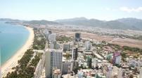 Thị trường BĐS Nha Trang sôi động, nhu cầu đất nền tăng