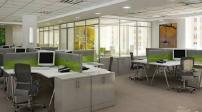 Tp.HCM: Yêu cầu chấm dứt sử dụng căn hộ chung cư làm văn phòng