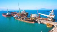 Khánh Hòa: Đề xuất xây Khu hành chính – kinh tế Bắc Vân Phong