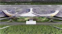 Phó Thủ tướng yêu cầu lập tổ tư vấn để chọn thiết kế sân bay Long Thành