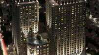 Hà Nội: Vì sao siết chặt dự án bất động sản cao cấp?
