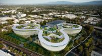 Điều chỉnh cục bộ quy hoạch dự án khu đô thị sinh thái Tuần Châu Hà Nội