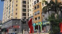 Hà Nội: Thu hồi Quyết định liên quan đến khu chung cư 229 phố Vọng