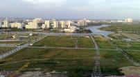 Tp.HCM: Ban hành kế hoạch xử lý vi phạm đất đai đến năm 2020