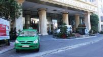 Khánh Hòa: Khách sạn hạng sang hoạt động trái phép