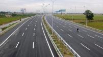 Đầu tư xây dựng đường cao tốc từ Ninh Bình đến Nam Định