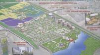 Chỉ đạo thực hiện Dự án đầu tư Khu chức năng đô thị tại xã Nam Hồng, huyện Đông Anh