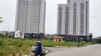 Hà Nội: Người dân nghèo Mê Linh sắp có cơ hội mua nhà giá rẻ