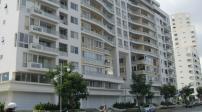 Hà Nội: Đồng ý xây dựng nhà ở thương mại phục vụ tái định cư tại Đại Kim