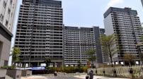 Tp.HCM: Ngăn chặn chung cư đã bán vẫn mang đi thế chấp