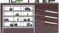 Tp.HCM yêu cầu lập quy hoạch xây dựng không gian ngầm