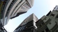 Lĩnh vực bất động sản giữ vai trò quan trọng trong nền kinh tế