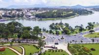 Kêu gọi đầu tư 54 dự án tại Lâm Đồng