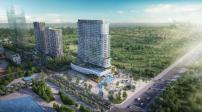 Hội nghị APEC giúp bất động sản Đà Nẵng đón sóng lớn