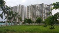 Tp.HCM: Giải pháp xây dựng nhà ở xã hội, nhà giá rẻ thương mại