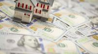 Khi chưa hết hợp đồng đã đòi nhà, chủ nhà cho thuê có vi phạm?