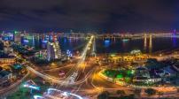 BĐS Đà Nẵng phát triển nhờ đòn bẩy du lịch