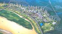 Dự án đô thị hai bên sông Hồng: Chặng đường 10 năm!