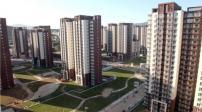Bắc Kinh tiếp tục thắt chặt các quy định về mua nhà