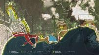 Đà Nẵng kiến nghị Thủ tướng điều chỉnh quy hoạch bán đảo Sơn Trà