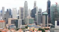 Singapore: Nhà đầu tư rời bỏ thị trường BĐS trong nước