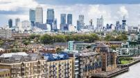 Thị trường BĐS Anh dần lấy lại niềm tin của khách hàng sau Brexit