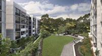 Australia: Tăng cường biện pháp hạ nhiệt giá bất động sản