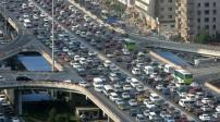 Trung Quốc: Dự án khu đô thị mới ở Đài Bắc khiến giá nhà đất tăng