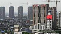 Trung Quốc tiếp tục siết chặt kiểm soát thị trường bất động sản
