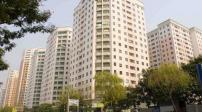 Hà Nội: Phân khúc căn hộ bình dân tăng vọt