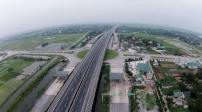 Cần đầu tư hơn 310.000 tỷ đồng cho toàn dự án cao tốc Bắc – Nam