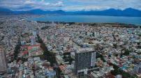 Đà Nẵng duyệt quy hoạch phân khu Đông Nam