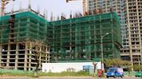 Đà Nẵng: Xử phạt chủ đầu tư xây dựng công trình không phép 1 tỷ đồng