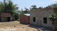 Quảng Nam: Xây dựng nhà trái phép để trục lợi