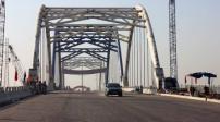 Tp.HCM: Đầu tư thêm 7.056 tỷ xây dựng hạ tầng khu Đông