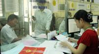 Hà Nội: Không được quy định thêm thủ tục hành chính với người sử dụng đất
