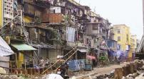 Hà Nội: Lập ban chỉ đạo về cải tạo, xây dựng lại chung cư cũ