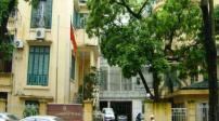 Duyệt đầu tư xây Trụ sở Liên hiệp các Hội Khoa học và Kỹ thuật Việt Nam