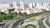 Trình Thủ tướng 12 dự án hạ tầng trọng điểm tại Tp.HCM
