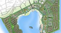 Tp.HCM: Lập quy hoạch khu vực ven biển huyện Cần Giờ