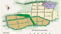 Phê duyệt điều chỉnh quy hoạch các khu công nghiệp TP. Đà Nẵng