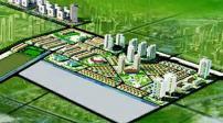Hà Nội: Duyệt điều chỉnh Quy hoạch chi tiết Khu đô thị mới Kiến Hưng