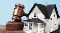 Có nên công chứng tài sản riêng khi sắp lấy chồng?