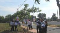 Đồng Nai: Tạm dừng giải quyết hồ sơ tách thửa
